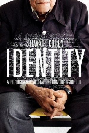 Indentity By Photographer Stewart Cohen | Fine Art Photography